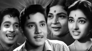 Laadla Full Movie | Nirupa Roy | Old Classic Hindi Movie