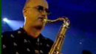 Michael & Randy Brecker w/ WDR Big Band- Some Skunk Funk