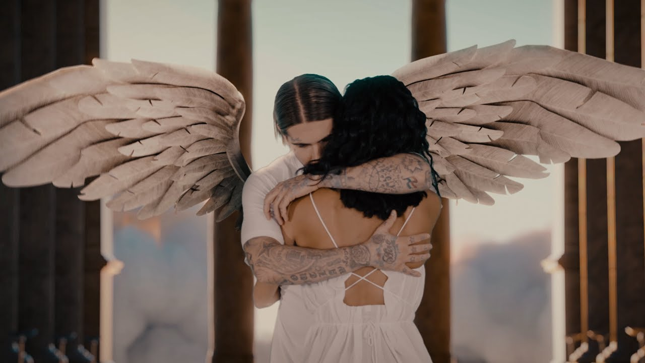 Download AK26 - Nélküled   Official Music Video  