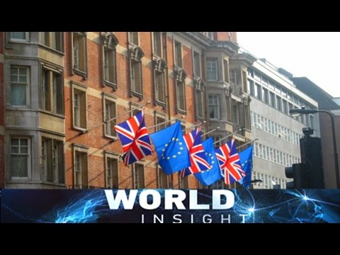 World Insight— Britain and Europe; Independent goes digital; Apple Pay launches in China 02/19/2016
