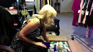 Video Unboxing 2 Swimwear Lots from MAC Wholesale download MP3, 3GP, MP4, WEBM, AVI, FLV Agustus 2018