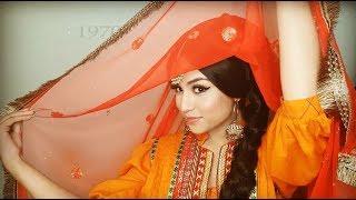 100 Years of Beauty DESI - PAKISTAN | Instagram: @itshumasharif