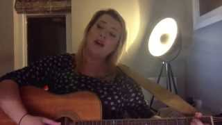 La Vie en Rose by Edith Piaf - Emily-Rose Conlon COVER