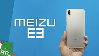 Meizu E3 (M6E) Review | ATC | 4K