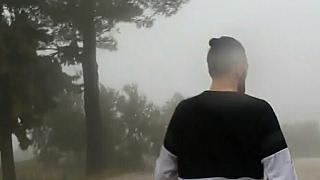 LEITO - PURO (VIDEOCLIP) [PROD. MALA FE EMPRENDEDORES]
