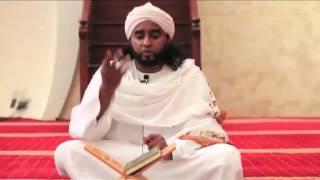 الله أكبر من همي و أحزاني2 _همسات/ش.مهند التيجاني