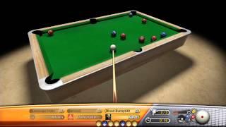 Let's Play Bankshot Billiards 2 - Part 1