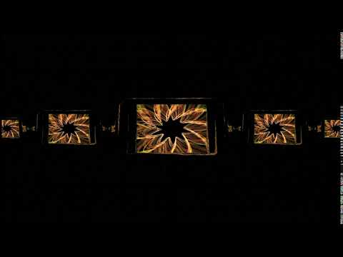 Kara Sevda Emir - Best Ringtones