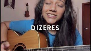 Baixar Dizeres - Lourena e Sant | Beatriz Marques (cover)
