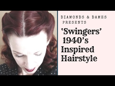 Swingers | 'Rejected' (HD) - Vince Vaughn, Jon Favreau | MIRAMAX from YouTube · Duration:  3 minutes 47 seconds