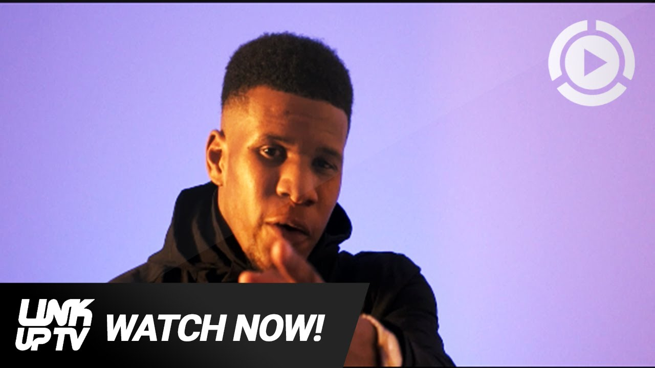 Download Cardz - My Story [Music Video]   Link Up TV