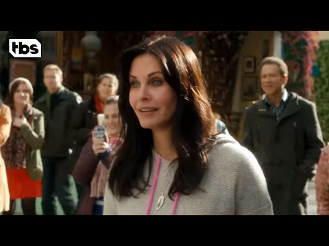 cougar town s05e07 Time to Move On from YouTube · Duration:  3 minutes 39 seconds