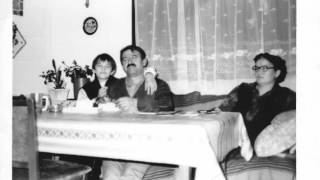 Tomislava Jerković - Moj oče NOVO!