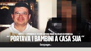 """Don Silverio Mura, prete accusato di pedofilia svanito nel nulla: """"Toccava i bimbi e mostrava porno"""""""