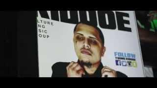 Baixar Young Kiddoe -Bank Rolls (Single Release Party)