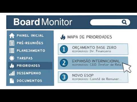 Ley Aduanera y Comercio Exterior de YouTube · Duração:  4 minutos 46 segundos