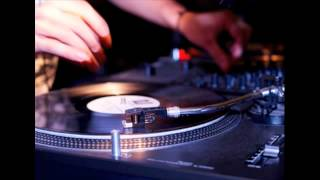 Deep & Funky House Mix 2012