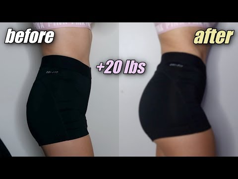 i-did-squats-everyday-for-a-month-and-gained-20-lbs...