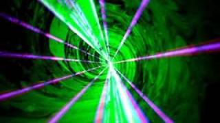 BEST TECHNO TRANCE DANCE MUSIC-ANDROMEDA-DOWNLOAD FREE