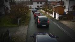 Radio Oberland Verkehr