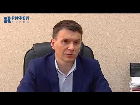 Об ограничении ФССП РФ выезда за границу