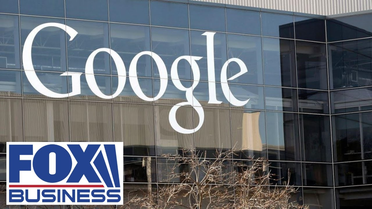 Google punishes conservative news site over comment section