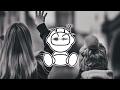 Download Innellea - Nour (Original Mix) [Musica Autonomica] MP3 song and Music Video