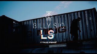 Billy Sio - LS (Official Music Video)