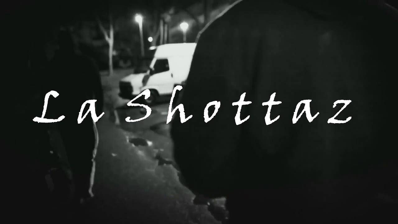Download La Shottaz Shaolina