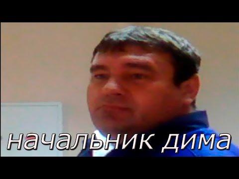 Работа энергетиком в Краснодаре, вакансии энергетика в