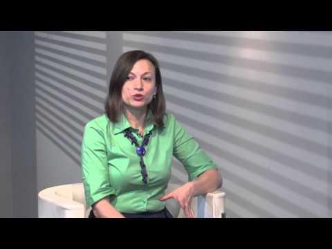 «Прощение в отношениях» Ч.1, программа «Светлые отношения со Вселеной Светлой» на Роса ТВ