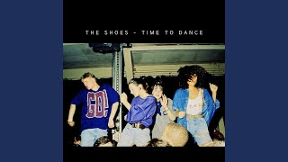Time To Dance (Extended Version)