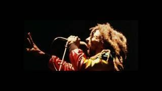 Bob Marley  Ambush In The Night HD (Demo Survival 79)