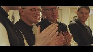 Neuer Rektor an der Hochschule Heiligenkreuz
