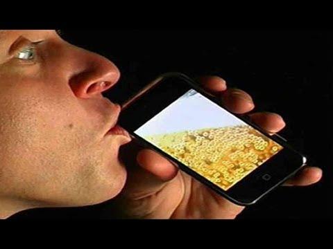 Top 10 DUMBEST iPhone Apps