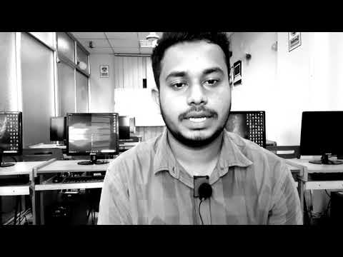 Abdullah Al Mamun | Batch No 197 | The IT Aid