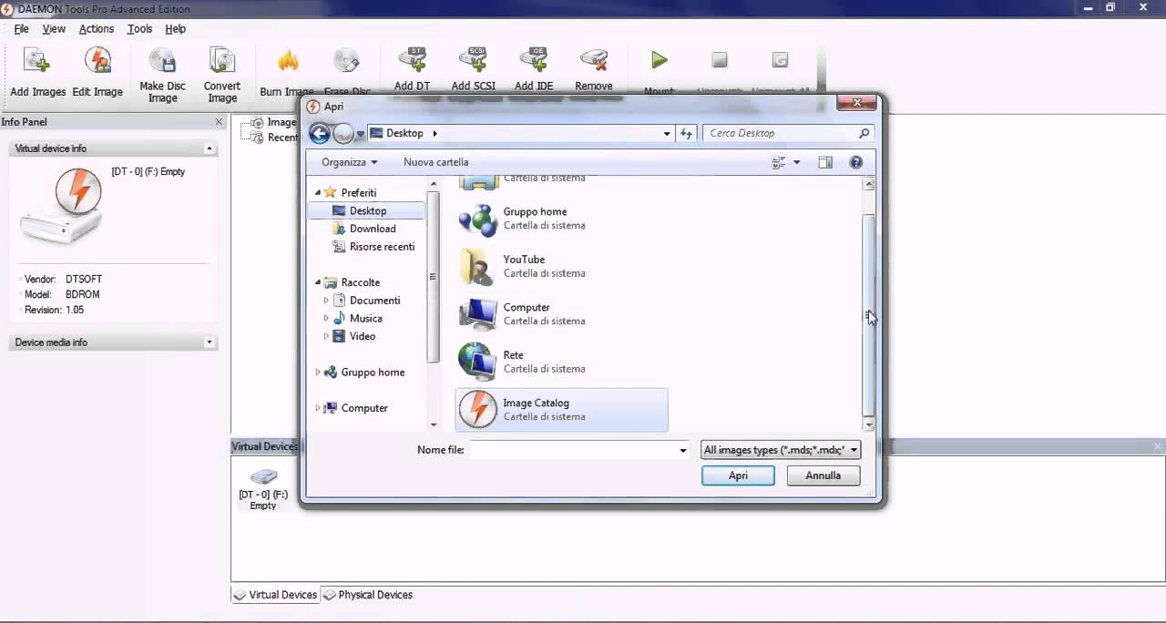 daemon tools lite licence key
