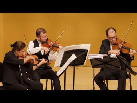 Molinari Quartet, John Zorn  Cat O'Nine Tails Mp3