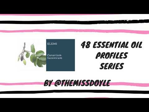elemi-#13-essential-oil