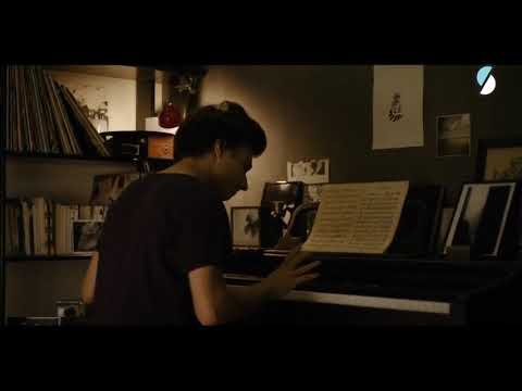 Lucas Plays RIOPY's I Love you Skam France S03E02 Scene