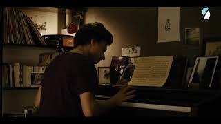 Скачать Lucas Plays RIOPY S I Love You Skam France S03E02 Scene