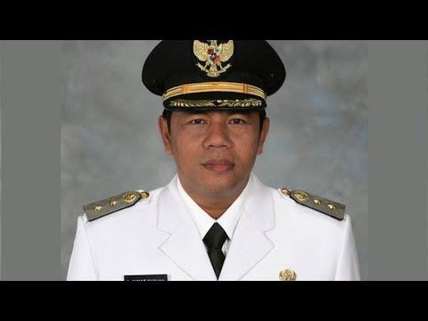 Mantan Wakil Bupati Malang Perantara Suap Bupati Mojokerto Mp3