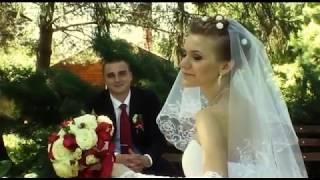 Сумы, Свадьба (5.06.2015) Видеосъемка тел. (050)-78-111-20