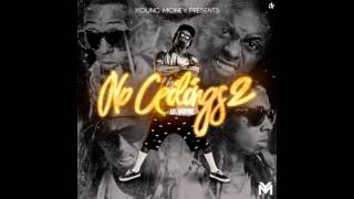 Lil Wayne - Back To Back (No Ceilings 2)