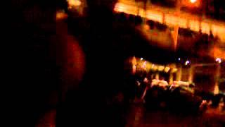 Video 2013 04 28 06 29 13