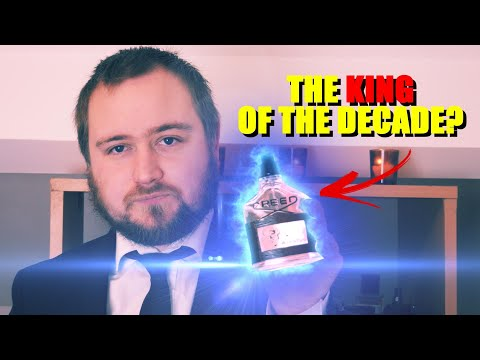 MY 10 FAVORITE NICHE FRAGRANCES OF THE 2010S! - BEST FRAGRANCES OF THE DECADE!