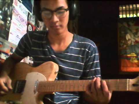 AbdalSTORY - Mentari Pagi by SCHOOLSTORY (Chord Guitar)