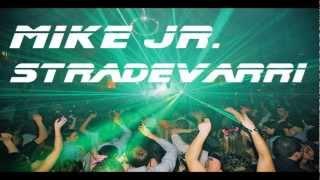 Armin Van Buuren Mike JR. Stradevarri - stop the world (Trance Progressive) Feat. 30 seconds to mars