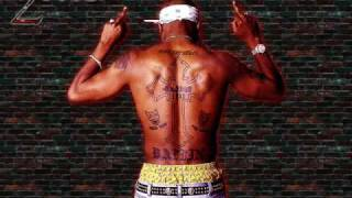 MULTANI KANGAN FT(2PAC DEATHROW)DJ MANI REMIX