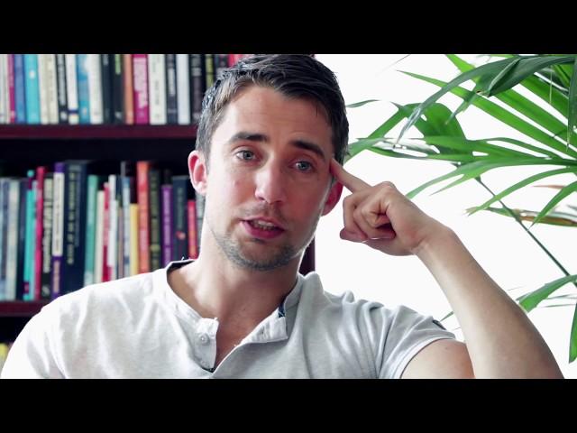 Je webshop laten groeien! (interview Demian Beenakker)